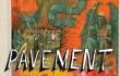 pavement-quarantine-the-past