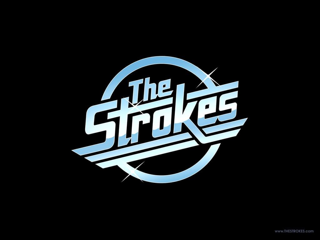 Resultado de imagen de The strokes