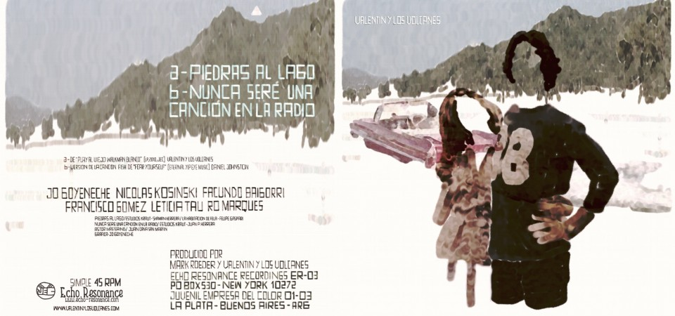 vinilo back-folder 9x18 pulgadas_2500x1250