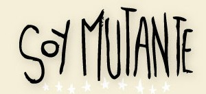 Soy-Mutante