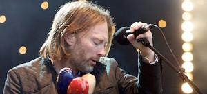 radiohead-13