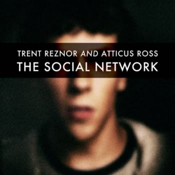 Trent Reznor & Atticus Ross - The Social Network OST