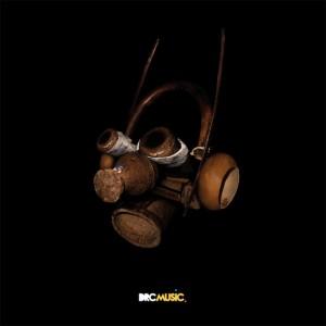 Blur - Página 4 DRC-Music-300x300