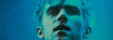 Blur - Página 4 Damon-Albarn