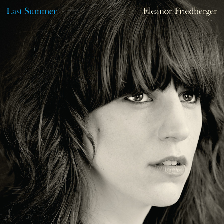 Eleanor friedberger - Last Summer
