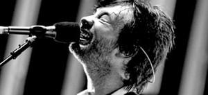 radiohead-8