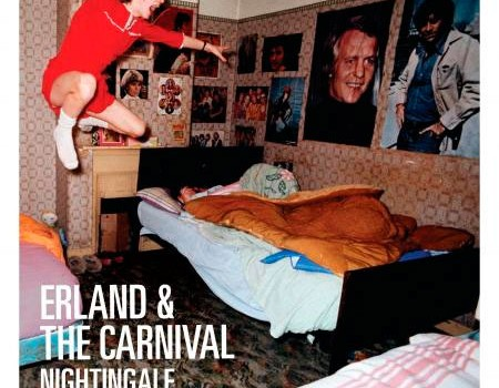 Erland-and-the-Carnival-Nightindale