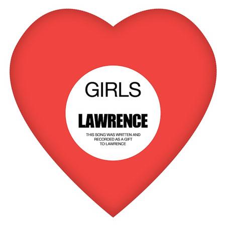 Girls-Lawrence