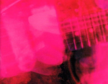 My-Bloody-Valentine-Loveless