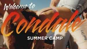 Summer-Camp-Welcome-to-Condale