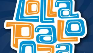 lollapalooza3