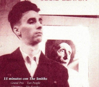 15-Minutos-con-The-Smiths