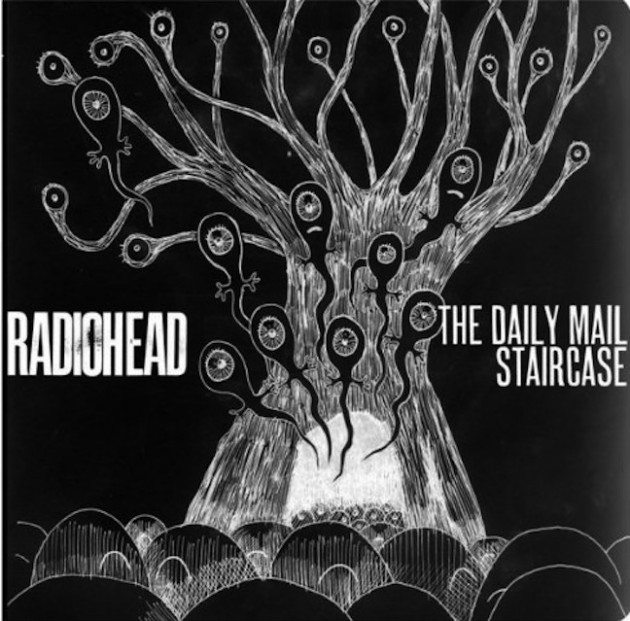 Radiohead - Página 8 Radiohead-The-Daily-Mail