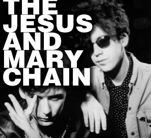 jesus-band