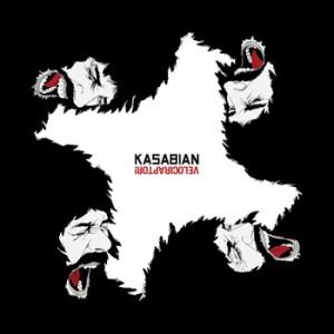 kasabian-2