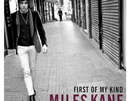 Miles-Kane-First-My-Kind