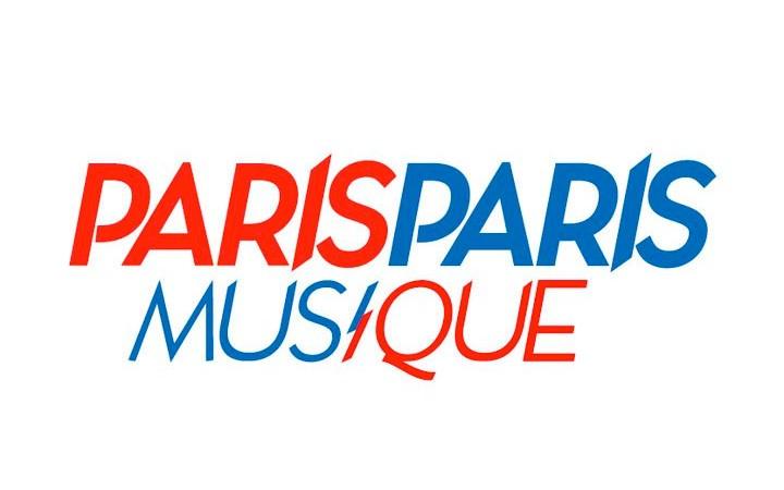 paris-paris-logo