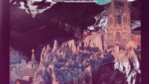 Los Punsetes - Una montana es una montana