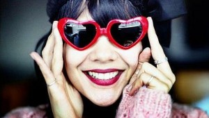 Bat-For-Lashes2