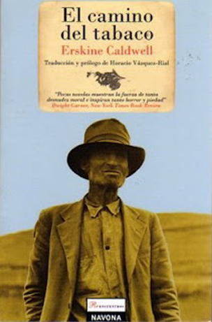 https://www.indiehoy.com/wp-content/uploads/2012/06/El-camino-del-tabaco.jpg