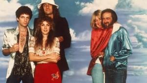 Fleetwood-Mac-fleetwood