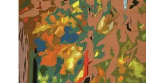 Brian Eno-Lux