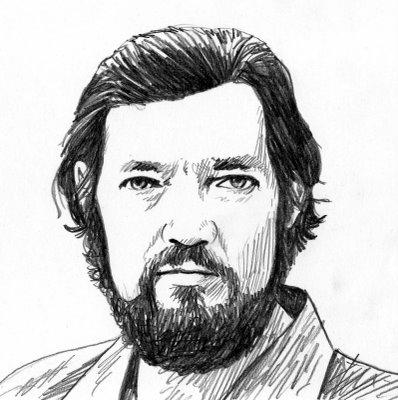 CUENTOS PDF CORTAZAR COMPLETOS JULIO