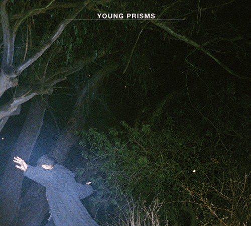 Young Prisms - In Between