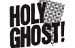 Holy-Ghost-It-Gets-Dark