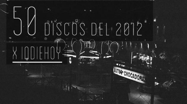 50-discos-big