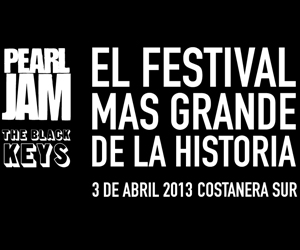 festival-mas-grande
