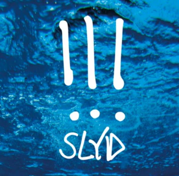 0Slyd-608x598