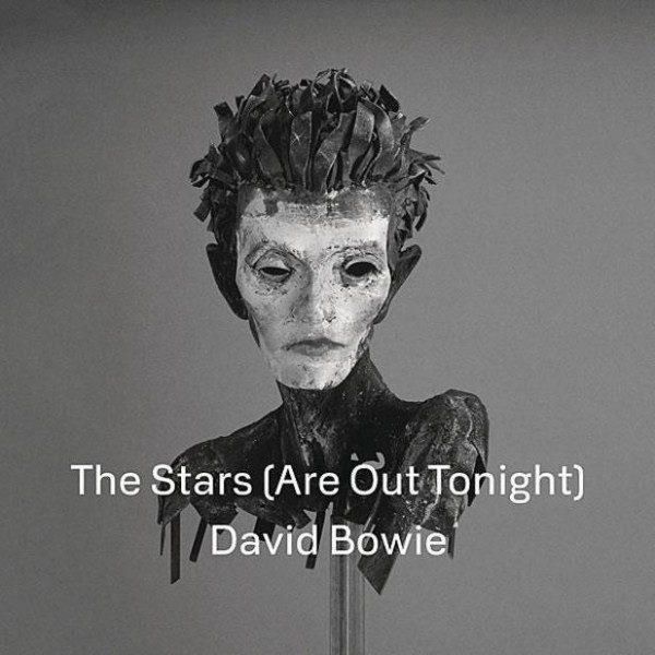 David-Bowie-The-Stars-Are-Out-Tonight