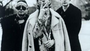 Depeche-Mode-cuadrada