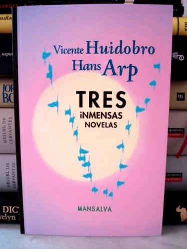 tres-inmensas-novelas