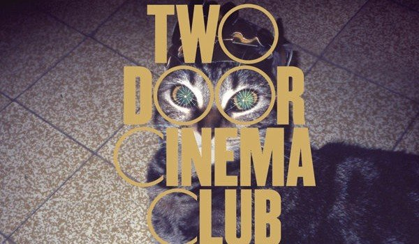 two-door-cinema-club-