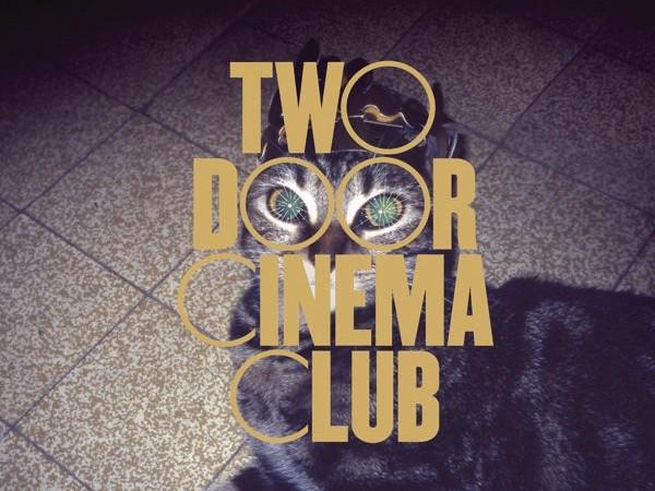two-door-cinema-club-