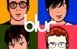 Blur-The_Best_Of_Blur-Frontal fans