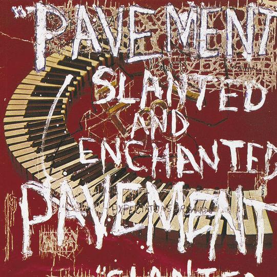 vous écoutez quoi à l\'instant - Page 2 Pavement_slanted