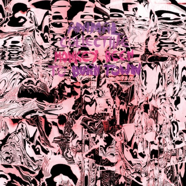Animal-Collective-Monkey-Been-To-Burn-Town