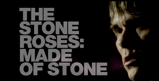 The-stone-roses---Made-of-stone