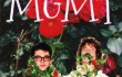 mgmt-band-bands-cute-Favim.com-659912