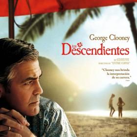 Los_Descendientes-Cartel