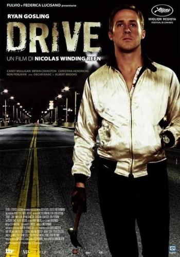 drive-2011