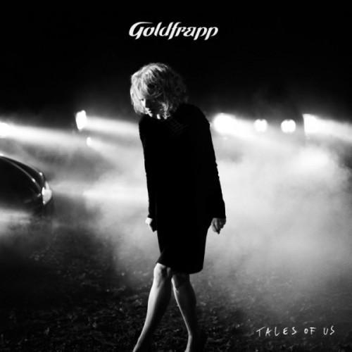Goldfrapp-Tales-of-us-600x600