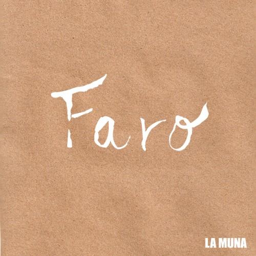 La Muna - Faro