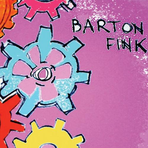 Barton fink - Gear