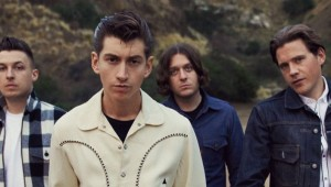 arctic-monkeys-2013