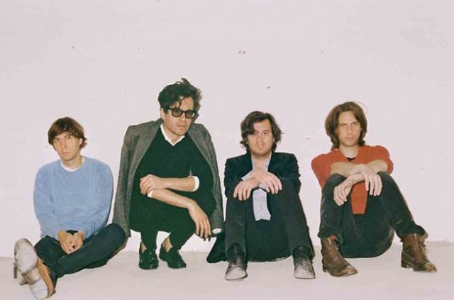 phoenix-trying-to-be-cool