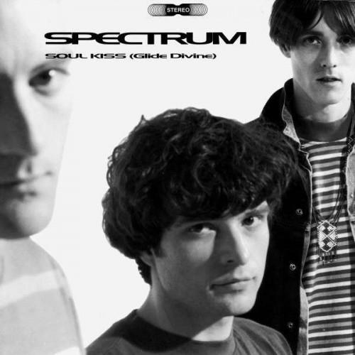 sue-spectrum